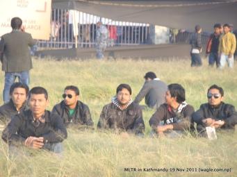 mltr in kathmandu nepal 10