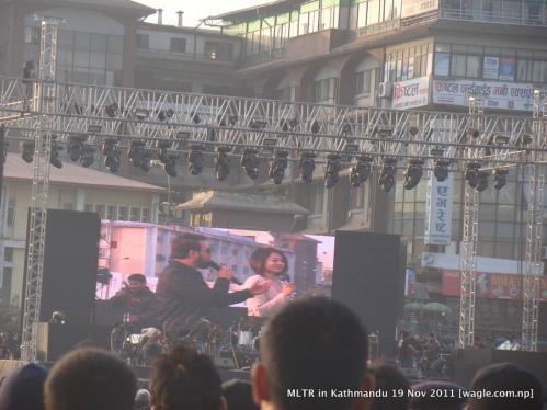 mltr in kathmandu nepal 11