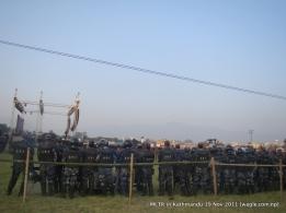 mltr in kathmandu nepal 13