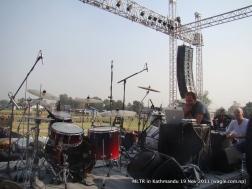 mltr in kathmandu nepal 2