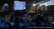 mltr in kathmandu nepal 22