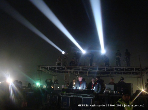 mltr in kathmandu nepal 24
