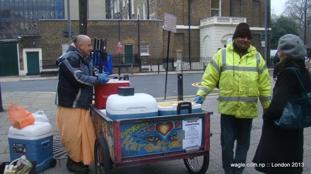 London-hare-Krishna-food-1