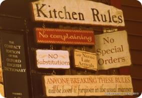 pub kitchen rules 2