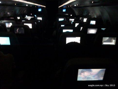 Airplane Seats-001