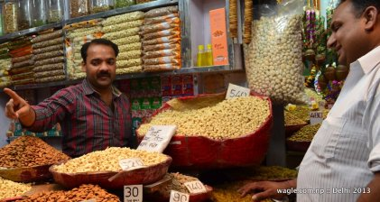 dry fruit shop of delhi- is that what are you looking for