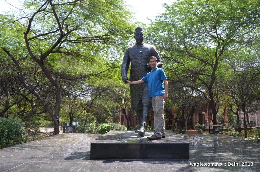 Jawaharlal nehru university jnu campus mms scandal video 4 - 1 9