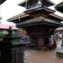 temples- changunarayan