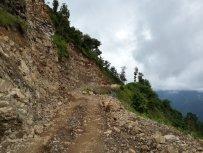 lalitpur bhatte danda around 2