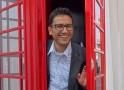 1-Red Telephone Box